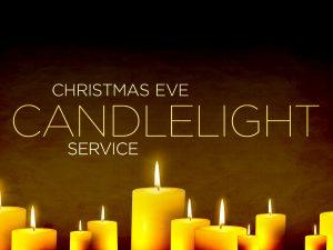 christmas-candlelight-service