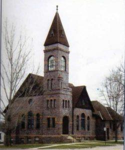 cropped-RRUMC-Church.jpg