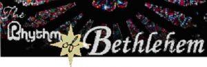 rhythm-of-bethlehem